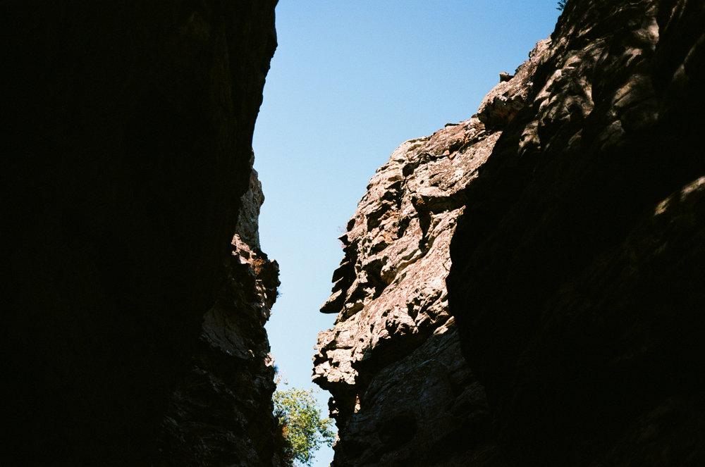 petit-jean-stgate-park-film-thewarmtharoundyou-camping-trip (30 of 37).jpg