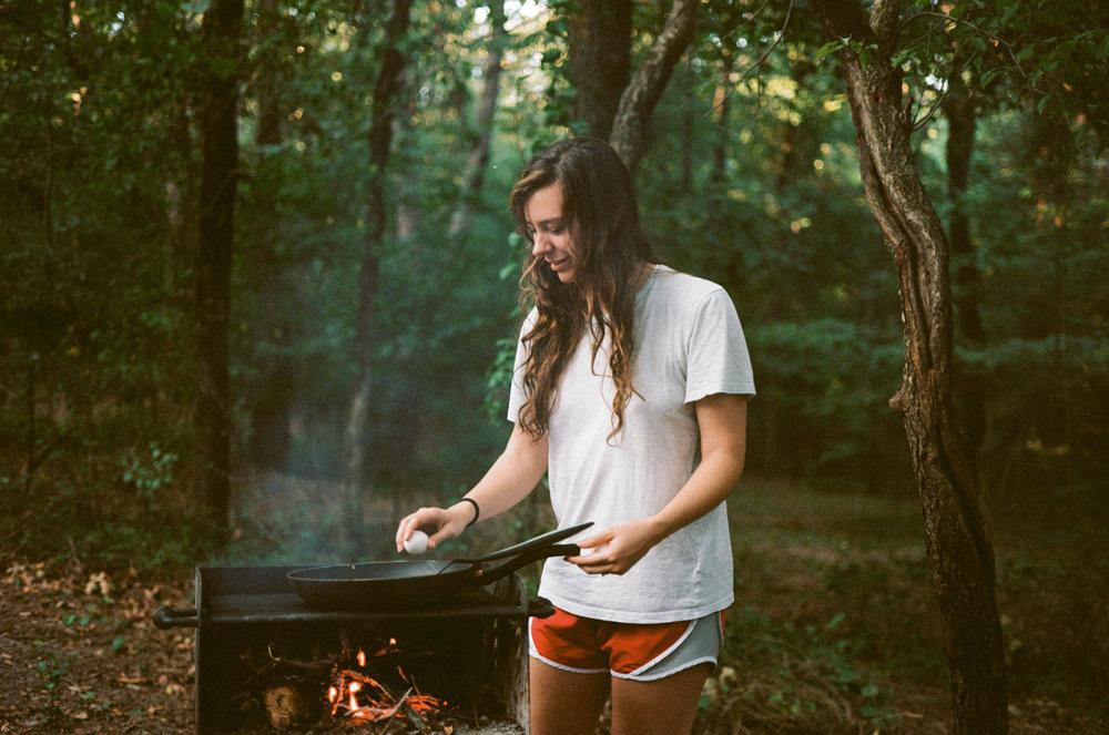 petit-jean-stgate-park-film-thewarmtharoundyou-camping-trip (24 of 37).jpg