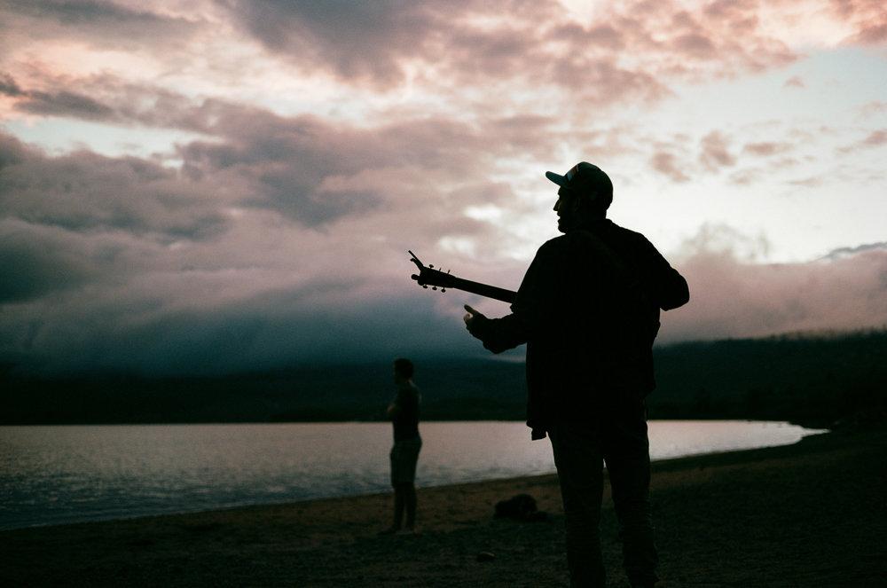 twin-lakes-colorado-aspen-wedding-photographer-thewarmtharoundyou (17 of 18).jpg
