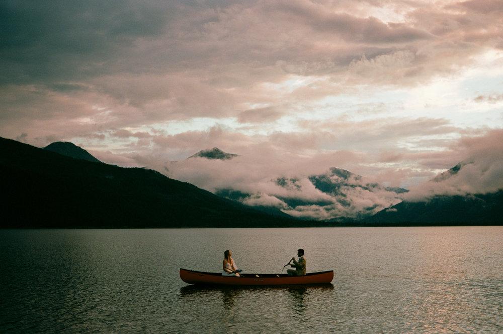 twin-lakes-colorado-wedding-photographer-aspen-thewarmtharoundyou (7 of 43).jpg