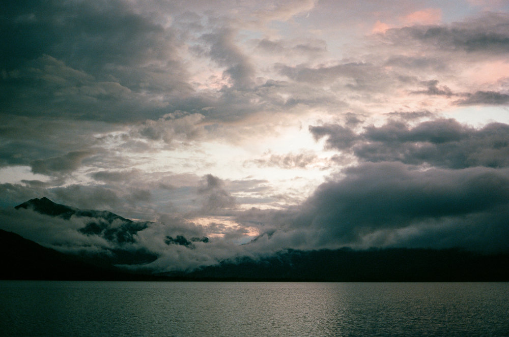 twin-lakes-colorado-wedding-photographer-aspen-thewarmtharoundyou (10 of 43).jpg