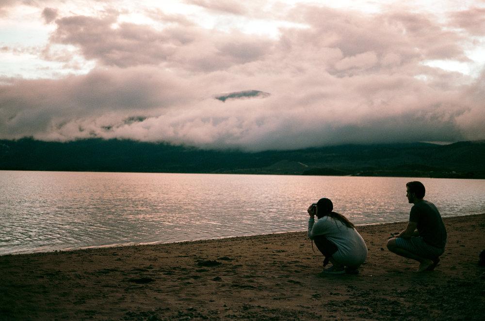 twin-lakes-colorado-wedding-photographer-aspen-thewarmtharoundyou (35 of 43).jpg