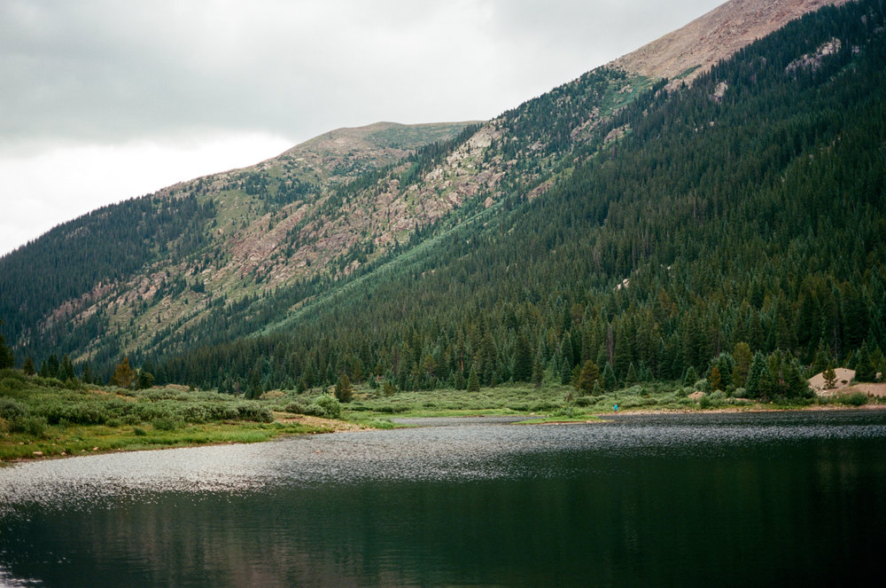 twin-lakes-colorado-wedding-photographer-aspen-thewarmtharoundyou (17 of 43).jpg