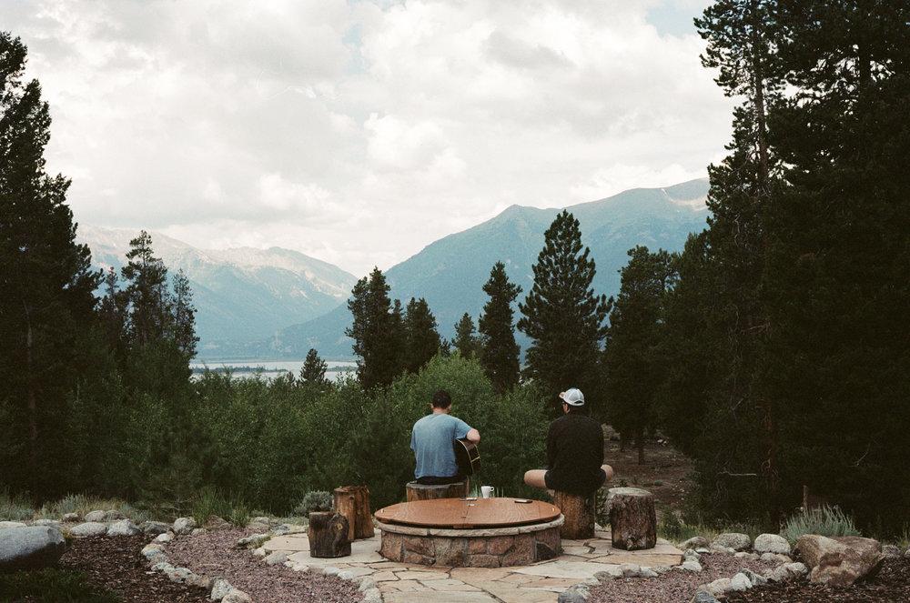 twin-lakes-colorado-aspen-wedding-photographer-thewarmtharoundyou (1 of 18).jpg