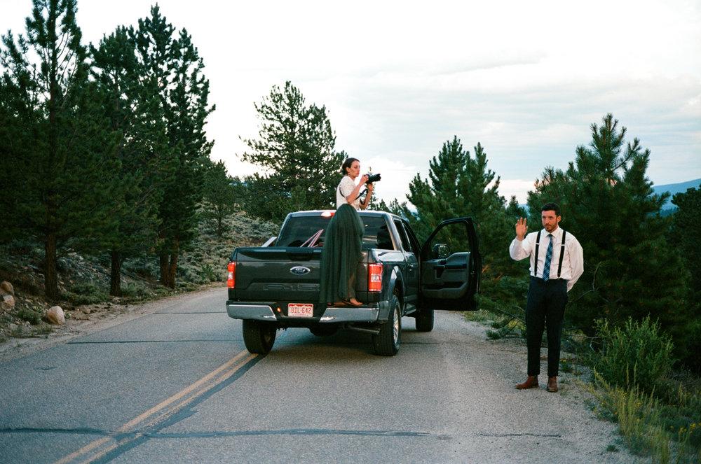twin-lakes-colorado-wedding-photographer-aspen-thewarmtharoundyou (18 of 43).jpg
