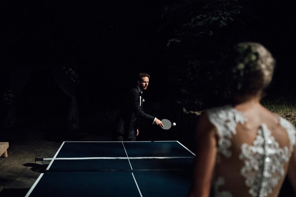 grandview-lookout-mountain-wedding-chattanooga-wedding-photographer (41 of 43).jpg