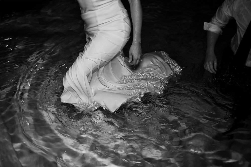 vermont-wedding-photographers-summit-lodge-thewarmtharoundyou5.jpg