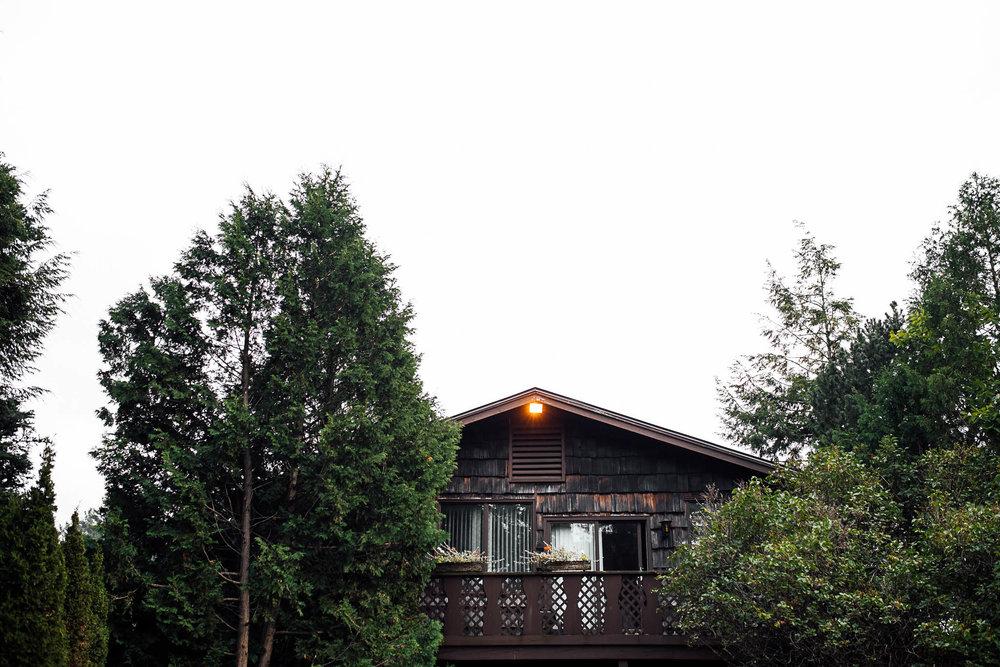 Killington-Vermont-Mountain-Lodge-Carissa-and-Matt-4.jpg