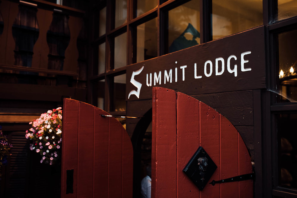 Killington-Vermont-Mountain-Lodge-Carissa-and-Matt-9.jpg