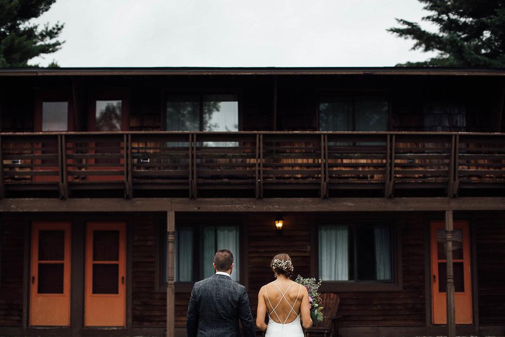 Killington-Vermont-Mountain-Lodge-Carissa-and-Matt-158.jpg