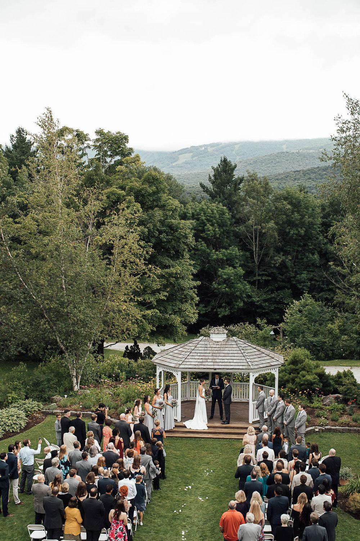 Killington-Vermont-Mountain-Lodge-Carissa-and-Matt-119.jpg