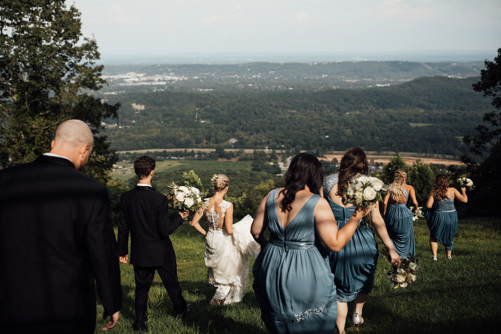 grandview-lookout-mountain-wedding-chattanooga-wedding-photographer (29 of 43).jpg