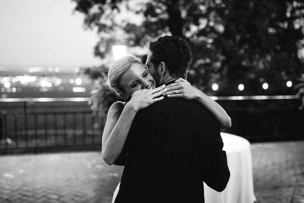grandview-lookout-mountain-wedding-chattanooga-wedding-photographer (39 of 43).jpg