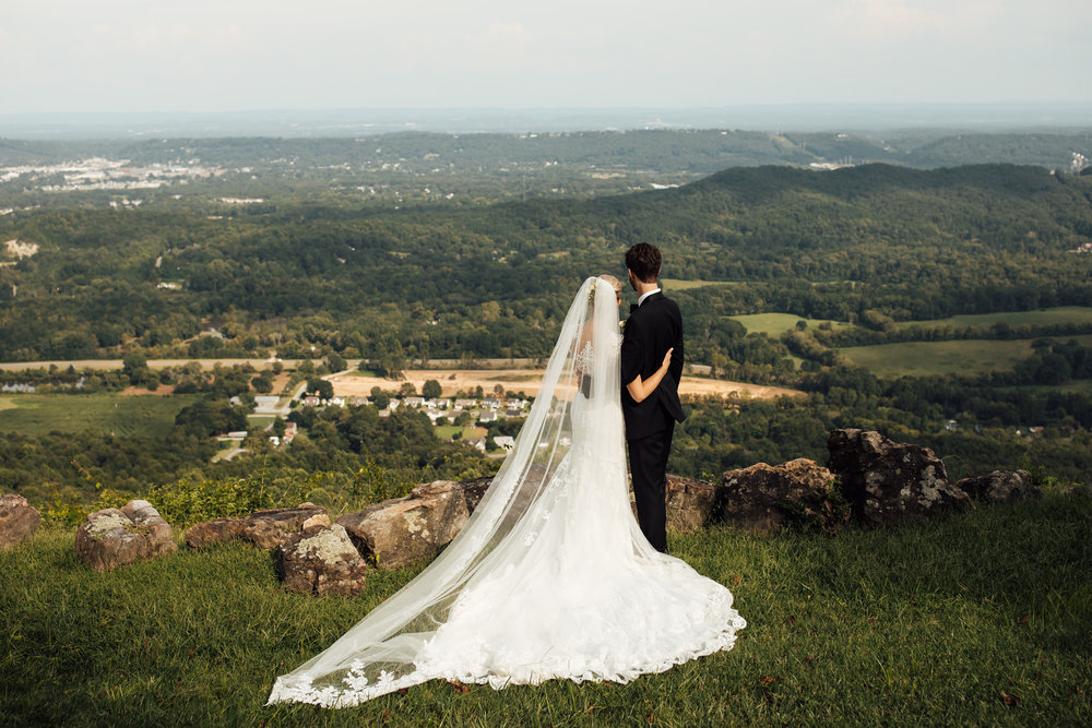grandview-lookout-mountain-chattanooga-weddding-photographers (266 of 168).jpg