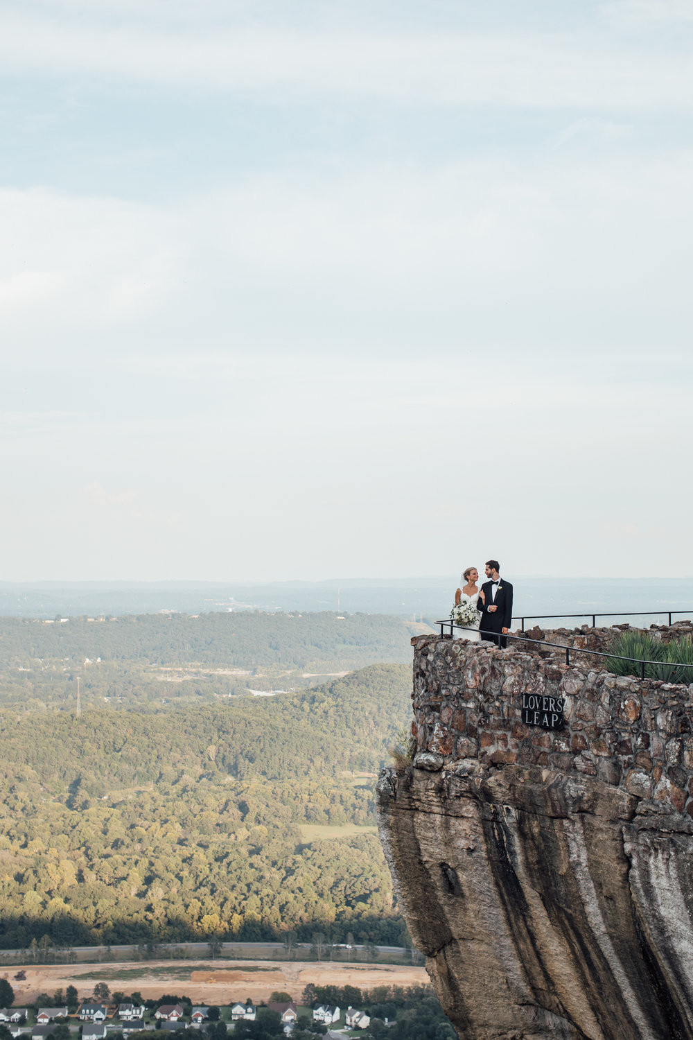 grandview-lookout-mountain-chattanooga-weddding-photographers (339 of 168).jpg