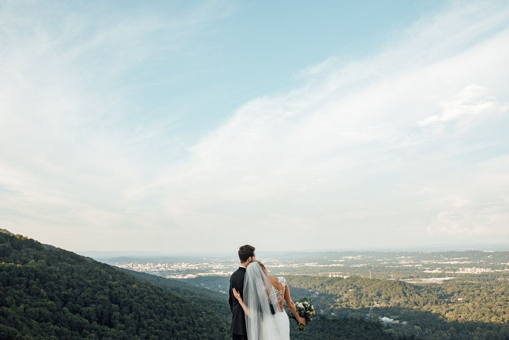 grandview-lookout-mountain-wedding-chattanooga-wedding-photographer (36 of 43).jpg