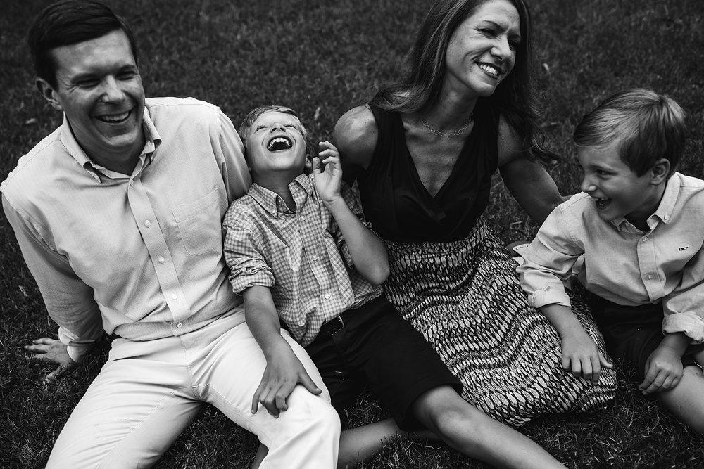 memphis-family-photographer-scoggins-family-shelby-farms (32 of 121).jpg