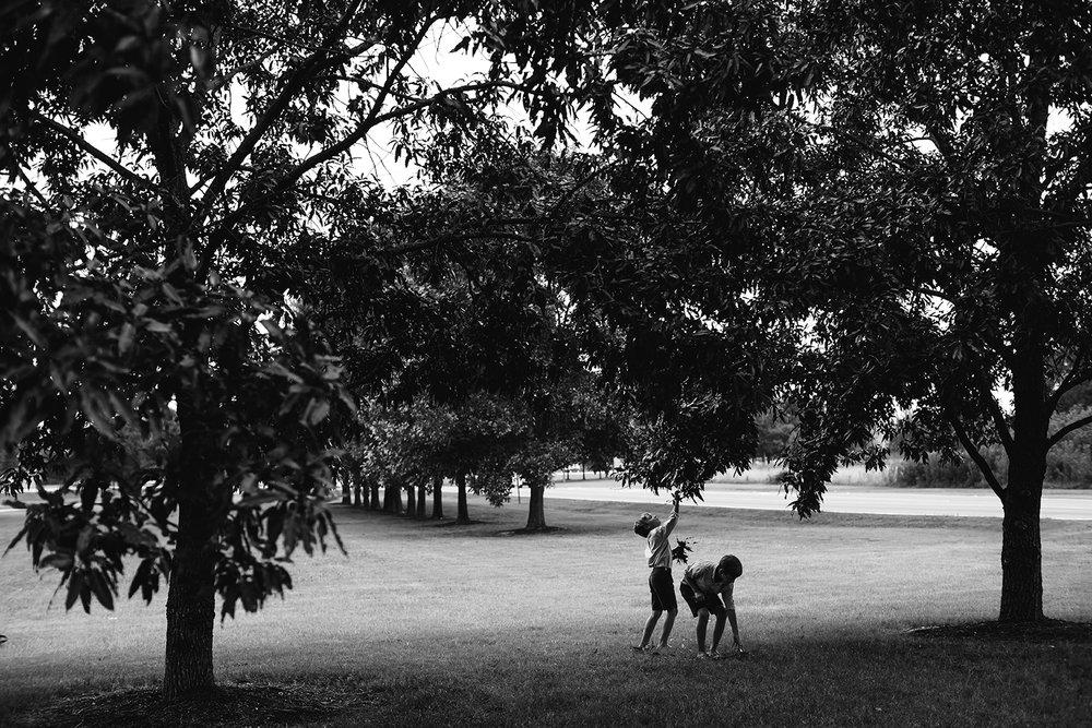 memphis-family-photographer-scoggins-family-shelby-farms (114 of 121).jpg
