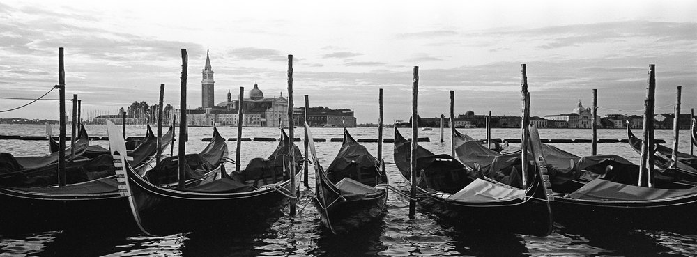 venice-italy-honeymoon (10 of 10).jpg
