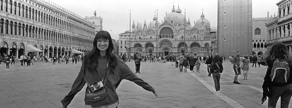 venice-italy-honeymoon (26 of 63).jpg