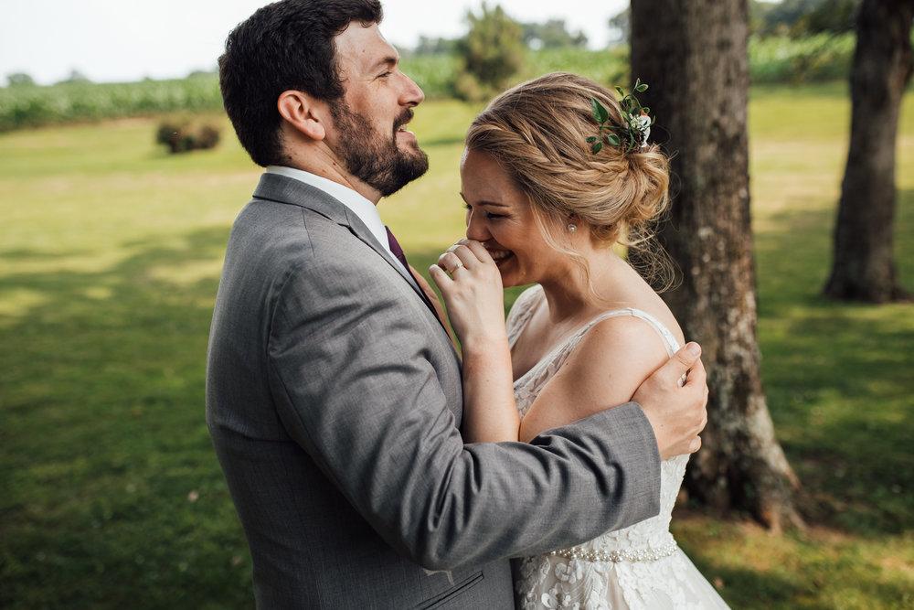 thewarmtharoundyou-wildwood-mckenzie-tn-wedding-memphis-wedding-photographers (19 of 94).jpg