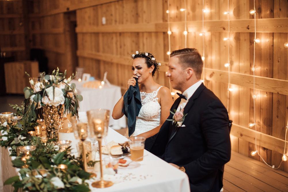 saddlewoodsfarms-nashville-wedding-photographer-thewarmtharoundyou-rustic-wedding (65 of 251).jpg