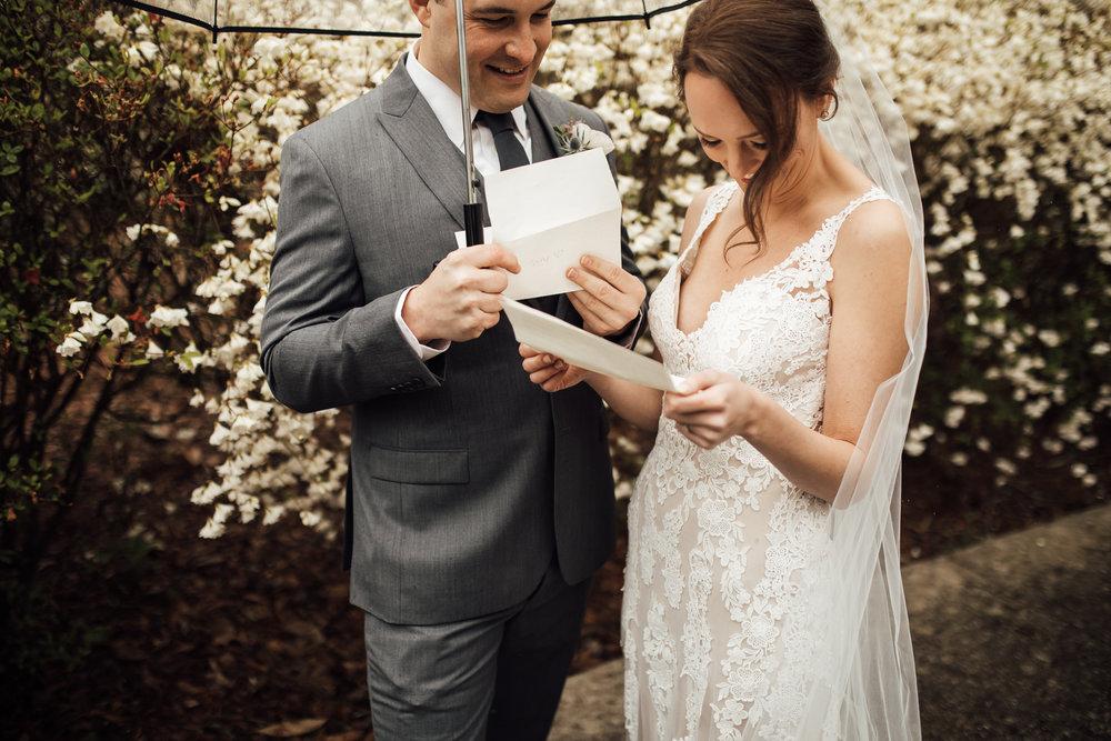 birmingham-alabama-wedding-photographer-laura-terry-the-warmth-around-you (52 of 110).jpg