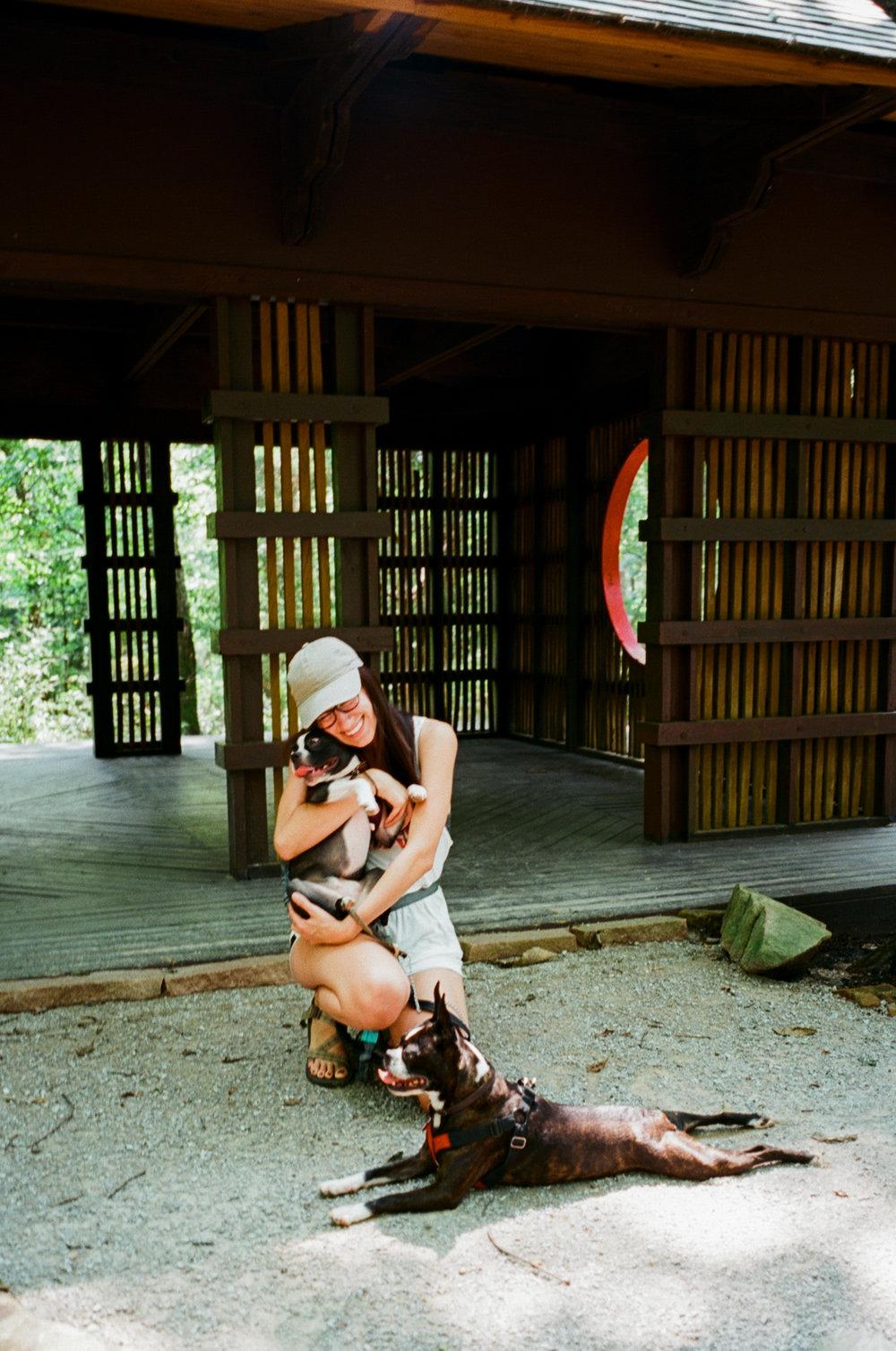 cinque-terre-wedding-photographers-thewarmtharoundyou-honeymoon-italy-venice-orvieto-rome (35 of 187).jpg