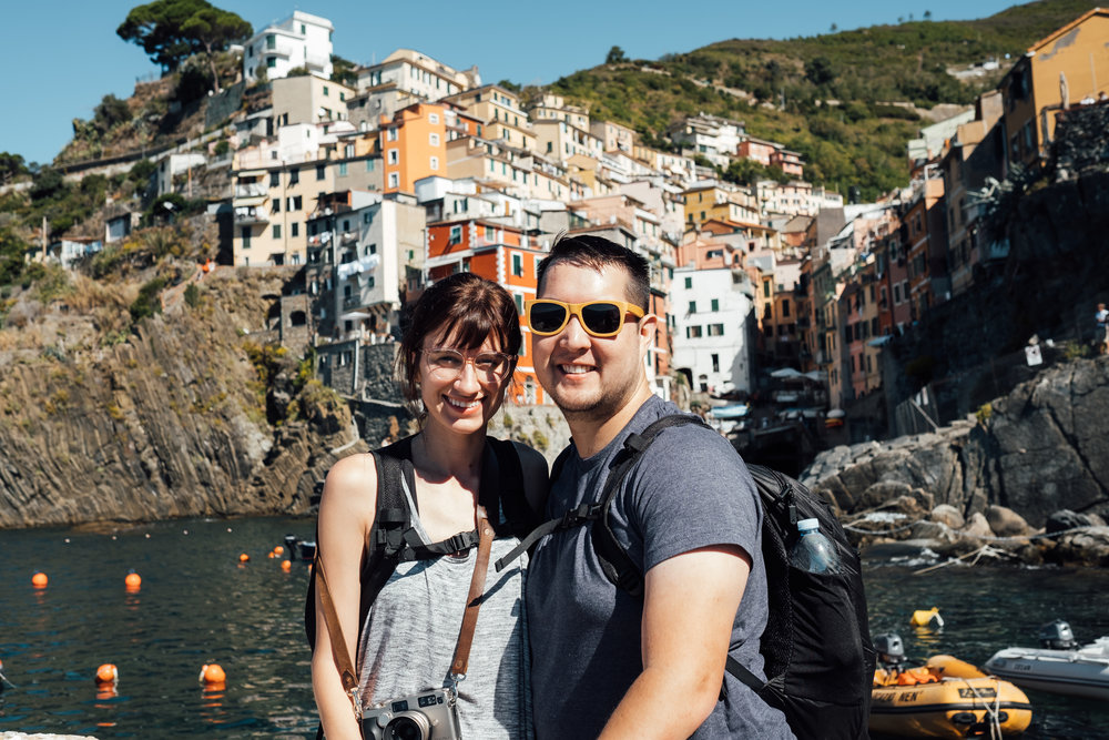 honeymoon-italy-thewarmtharoundyou-orvieto-cinqueterre (61 of 123).jpg