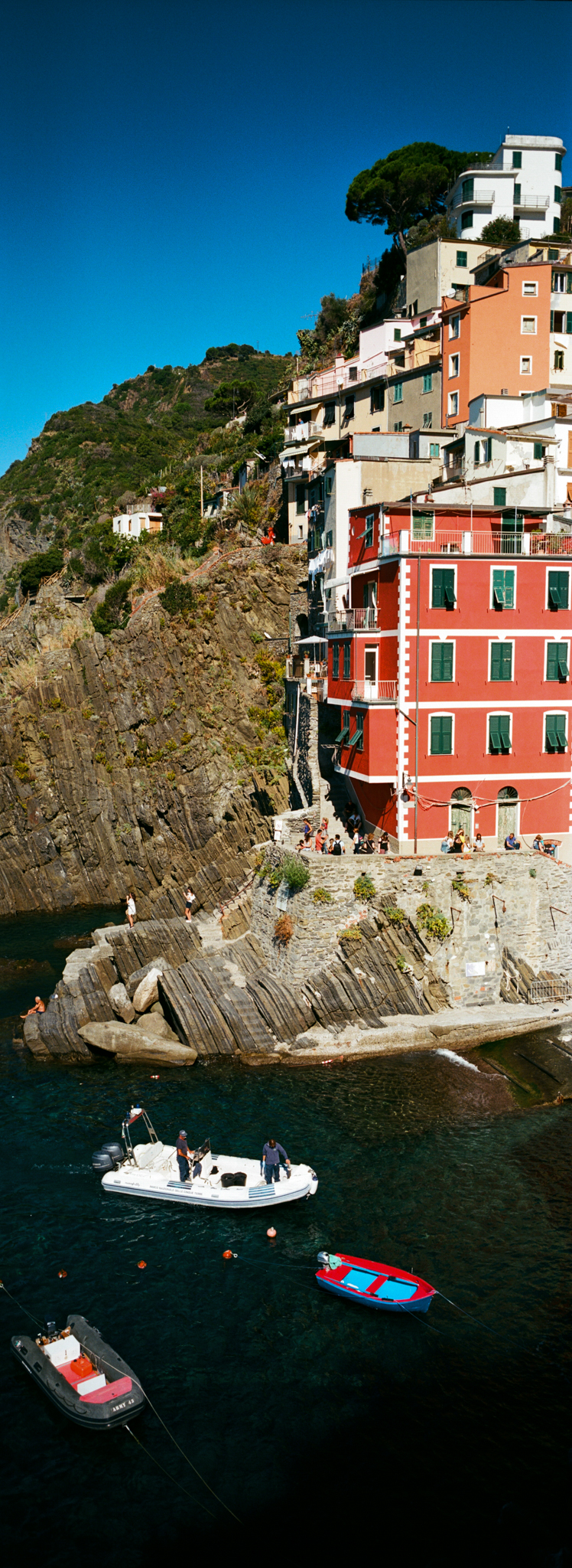 honeymoon-italy-thewarmtharoundyou-orvieto-cinqueterre (159 of 84).jpg