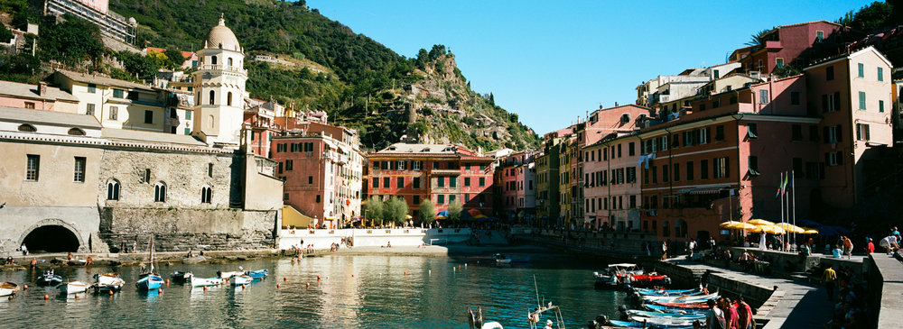 honeymoon-italy-thewarmtharoundyou-orvieto-cinqueterre (180 of 84).jpg