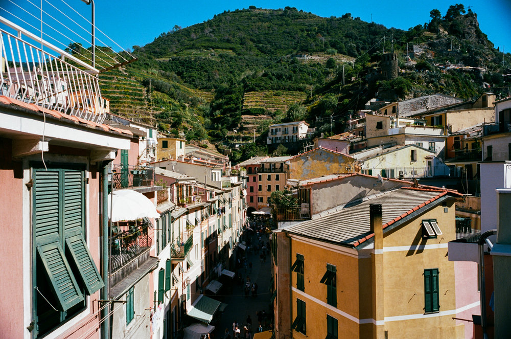 honeymoon-italy-thewarmtharoundyou-orvieto-cinqueterre (122 of 84).jpg