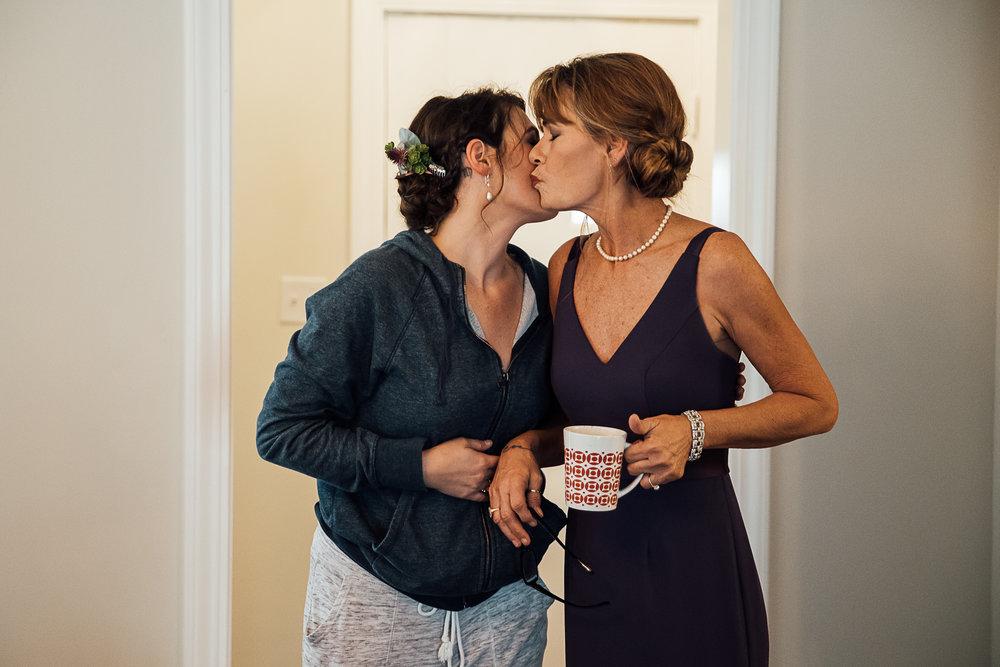 Caitlin-and-Bryan-Avon-Acres-Memphis-TN-Wedding-14.jpg