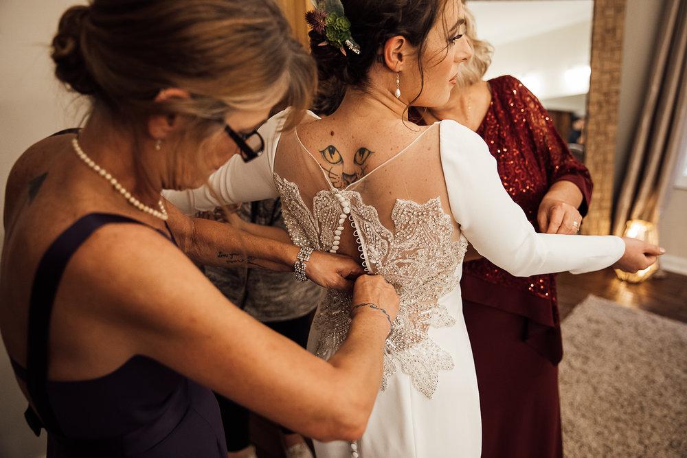 Caitlin-and-Bryan-Avon-Acres-Memphis-TN-Wedding-20.jpg