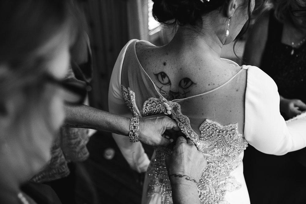 Caitlin-and-Bryan-Avon-Acres-Memphis-TN-Wedding-22.jpg