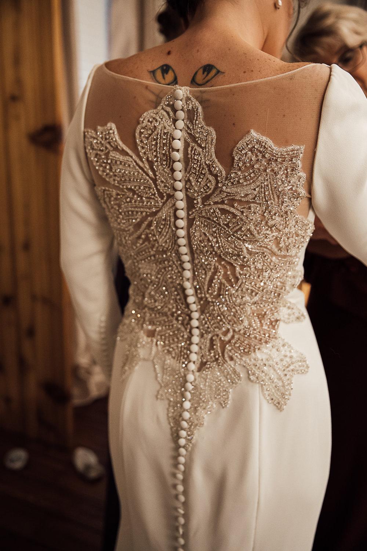 Caitlin-and-Bryan-Avon-Acres-Memphis-TN-Wedding-24.jpg