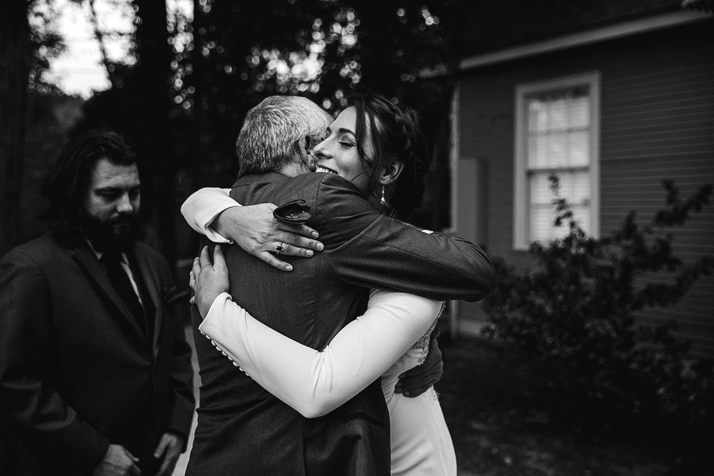 Caitlin-and-Bryan-Avon-Acres-Memphis-TN-Wedding-34.jpg
