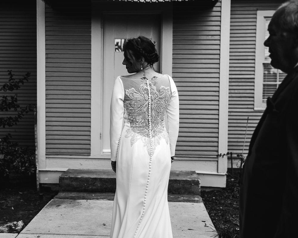 Caitlin-and-Bryan-Avon-Acres-Memphis-TN-Wedding-36.jpg