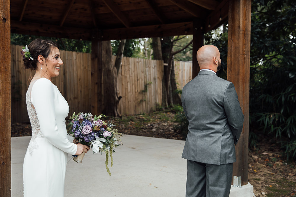 Caitlin-and-Bryan-Avon-Acres-Memphis-TN-Wedding-38.jpg