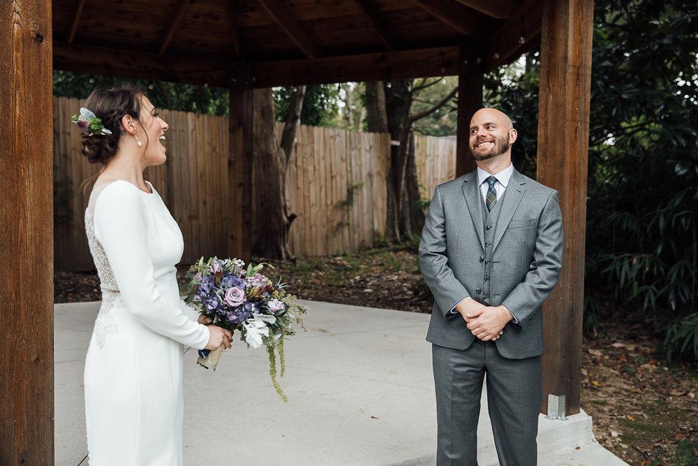 Caitlin-and-Bryan-Avon-Acres-Memphis-TN-Wedding-39.jpg