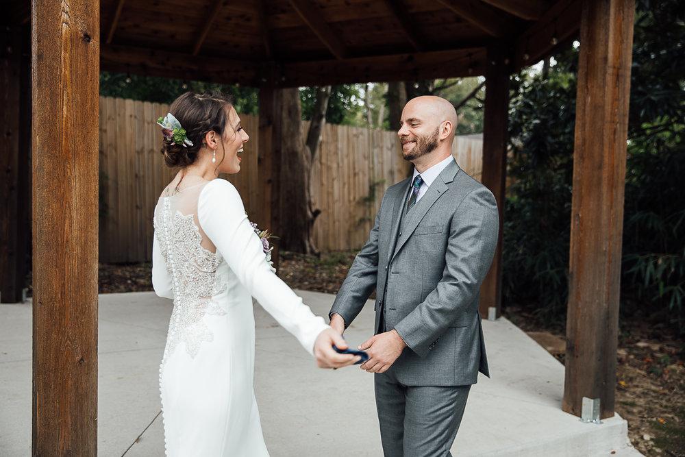 Caitlin-and-Bryan-Avon-Acres-Memphis-TN-Wedding-40.jpg