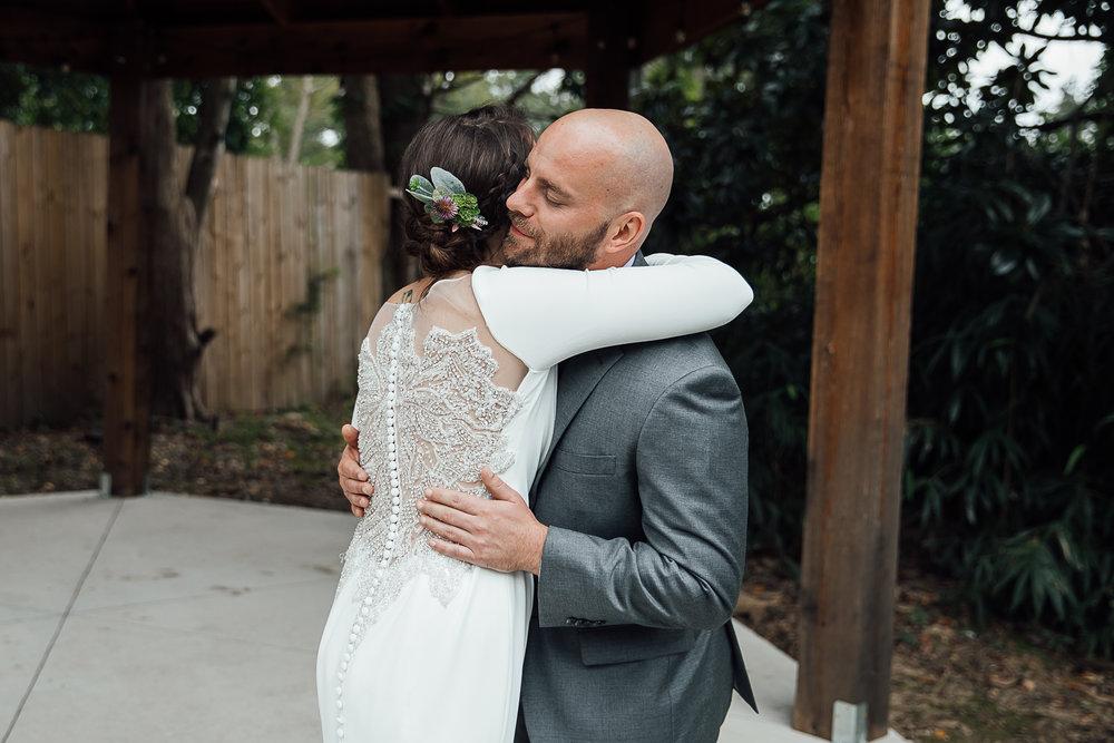 Caitlin-and-Bryan-Avon-Acres-Memphis-TN-Wedding-41.jpg