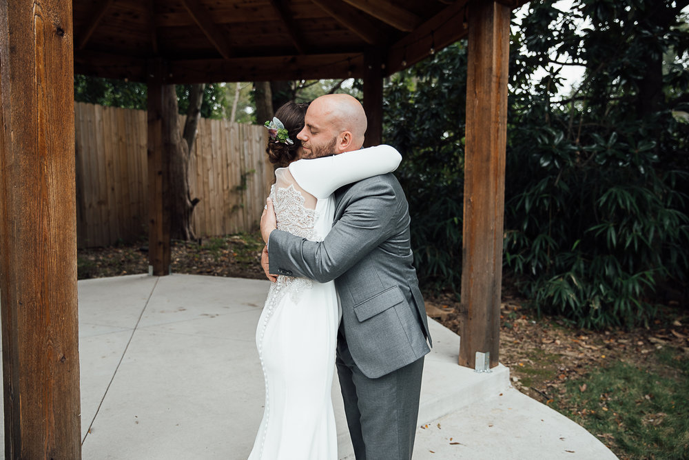 Caitlin-and-Bryan-Avon-Acres-Memphis-TN-Wedding-42.jpg