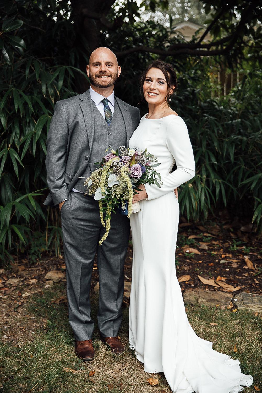 Caitlin-and-Bryan-Avon-Acres-Memphis-TN-Wedding-44.jpg