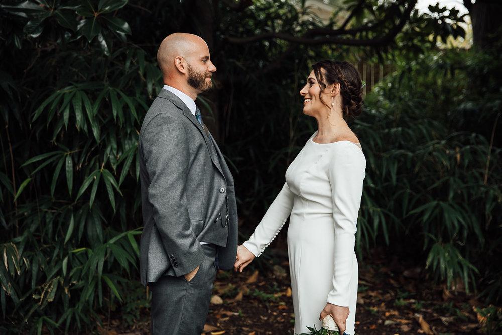 Caitlin-and-Bryan-Avon-Acres-Memphis-TN-Wedding-46.jpg