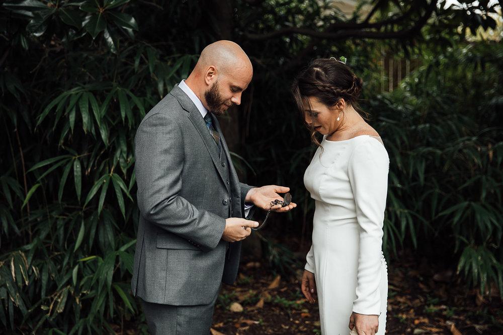 Caitlin-and-Bryan-Avon-Acres-Memphis-TN-Wedding-47.jpg