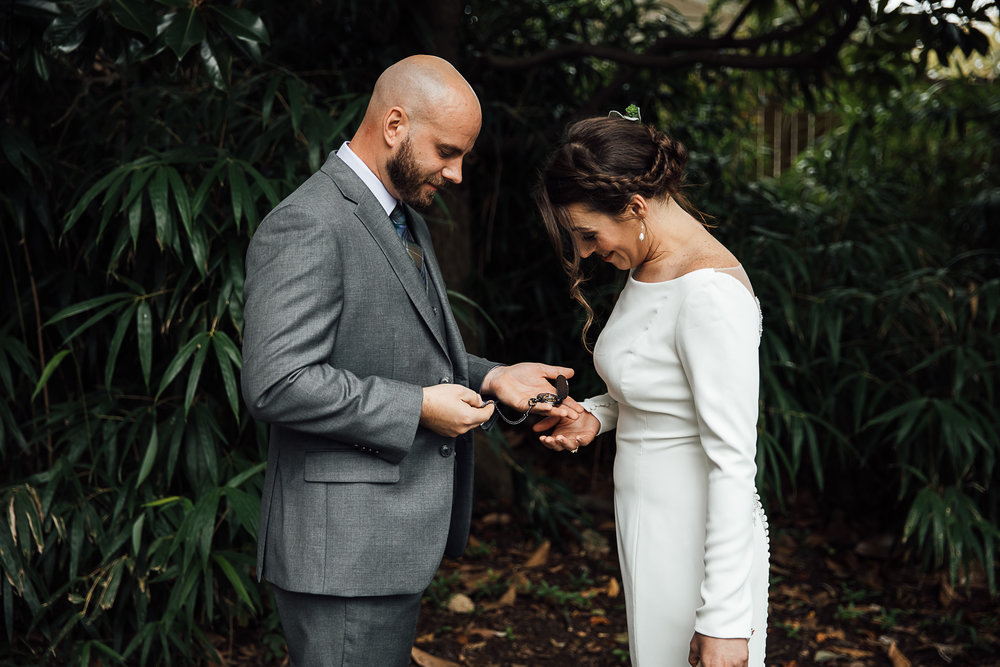 Caitlin-and-Bryan-Avon-Acres-Memphis-TN-Wedding-48.jpg