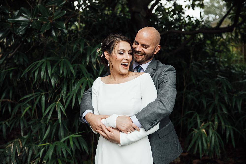 Caitlin-and-Bryan-Avon-Acres-Memphis-TN-Wedding-52.jpg