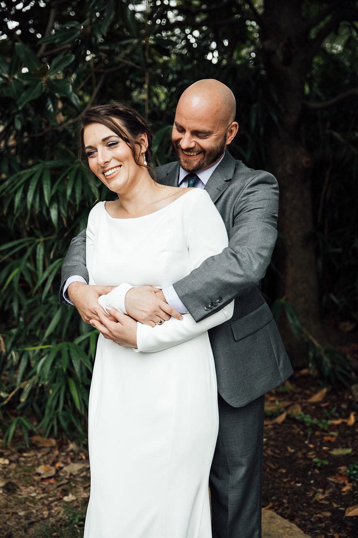 Caitlin-and-Bryan-Avon-Acres-Memphis-TN-Wedding-54.jpg