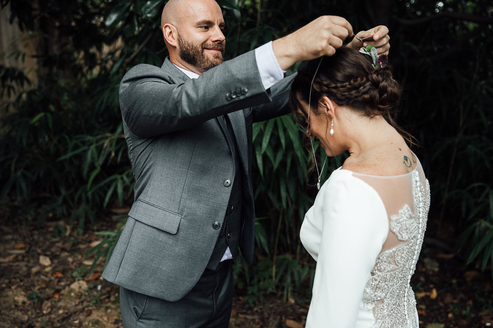 Caitlin-and-Bryan-Avon-Acres-Memphis-TN-Wedding-56.jpg